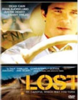 Lost (2004) - English