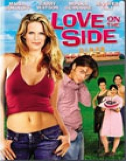 Love on the Side (2004) - English