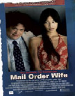 Mail Order Wife (2004) - English