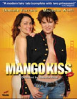 Mango Kiss (2004) - English
