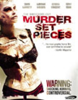 Murder-Set-Pieces (2004) - English