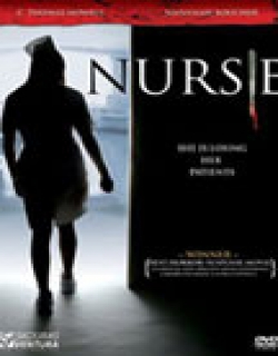 Nursie (2004) - English