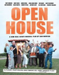 Open House (2004) - English