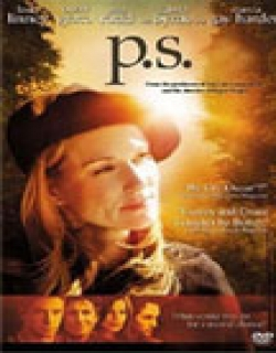 P.S. (2004) - English