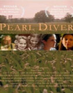 Pearl Diver (2004) - English