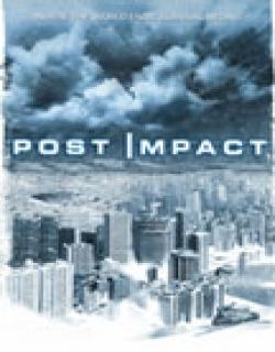 Post Impact (2004) - English