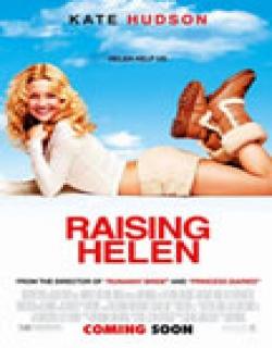 Raising Helen (2004) - English