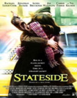 Stateside (2004) - English