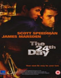 The 24th Day (2004) - English