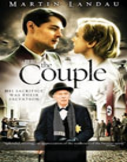 The Aryan Couple (2004) - English