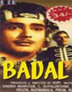 Badal (1966) - Hindi