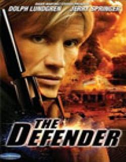 The Defender (2004) - English