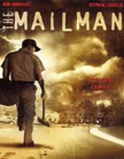 The Mailman (2004) - English