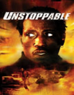 Unstoppable (2004) - English
