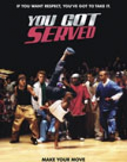 You Got Served (2004) - English