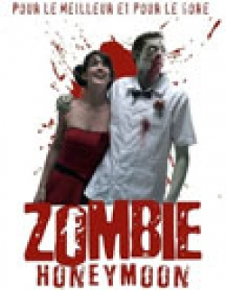 Zombie Honeymoon (2004) - English