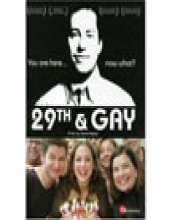 29th and Gay (2005)