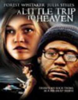 A Little Trip to Heaven (2005) - English