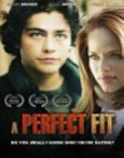 A Perfect Fit (2005) - English