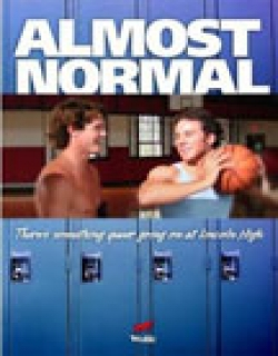 Almost Normal (2005)