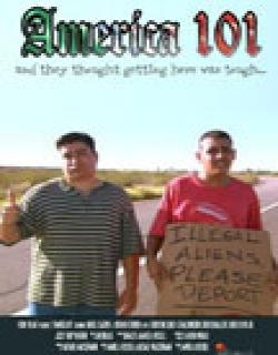 America 101 (2005)