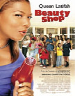 Beauty Shop (2005) - English