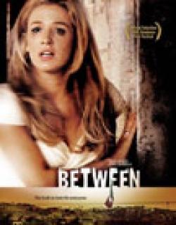 Between (2005) - English