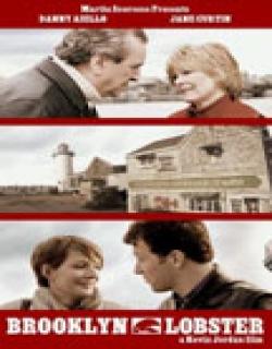 Brooklyn Lobster (2005) - English