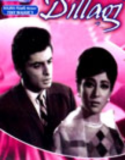 Dillagi (1966)