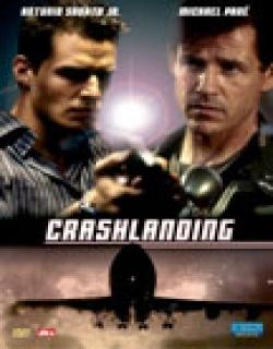 Crash Landing (2005) - English