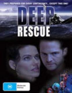 Deep Rescue (2005) - English