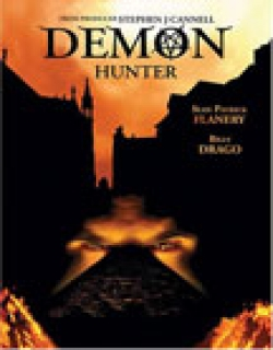 Demon Hunter (2005) - English