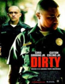 Dirty (2005) - English