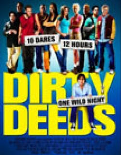 Dirty Deeds (2005) - English