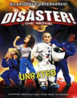 Disaster! (2005) - English