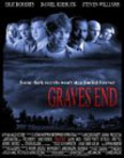 Graves End (2005) - English