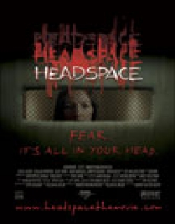 Headspace Movie Poster