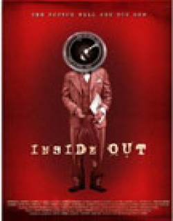 Inside Out (2005) - English