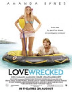 Love Wrecked (2005) - English