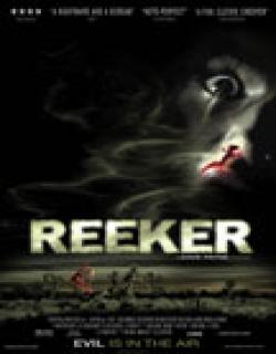 Reeker (2005) - English