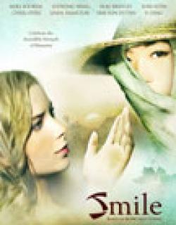 Smile (2005) - English