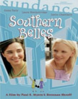 Southern Belles (2005) - English