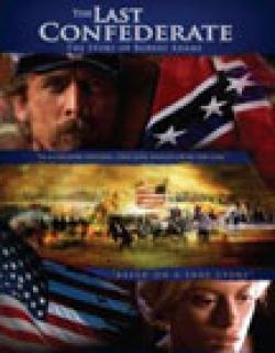 Strike the Tent (2005) - English