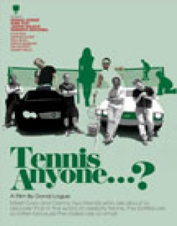 Tennis, Anyone...? (2005) - English