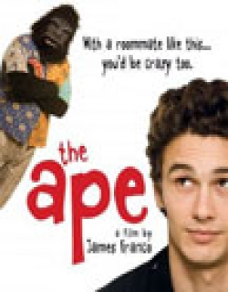 The Ape (2005) - English