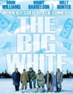The Big White (2005) - English