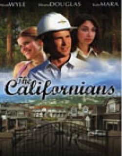The Californians (2005) - English