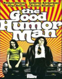 The Good Humor Man (2005) - English
