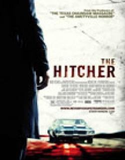 The Hitcher (2007) - English