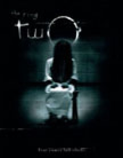 The Ring Two (2005) - English